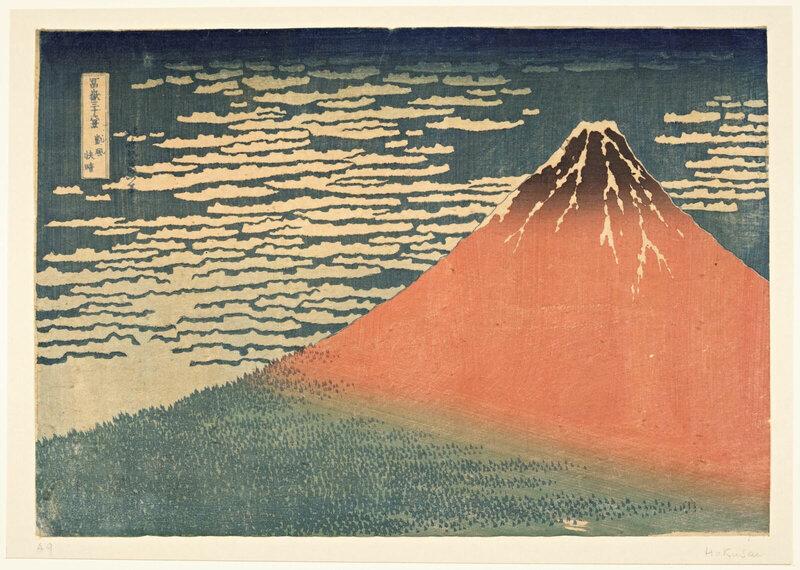 exposition-fuji-pays-de-neige-au-musee-guimet-vent-frais-par-matin-clair-serie-des-trente-six-vues-du-mont-fuji-hokusai-katsushika-1760-1849-1-1-1600x0