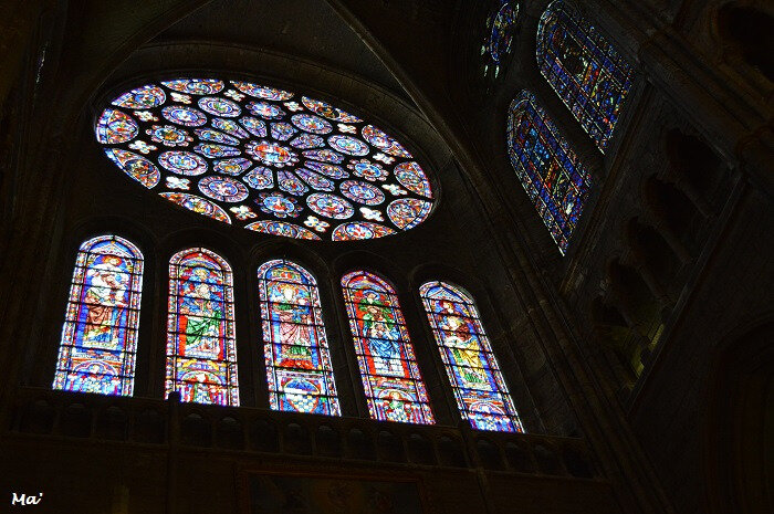 180716_Chartres_Cath_4