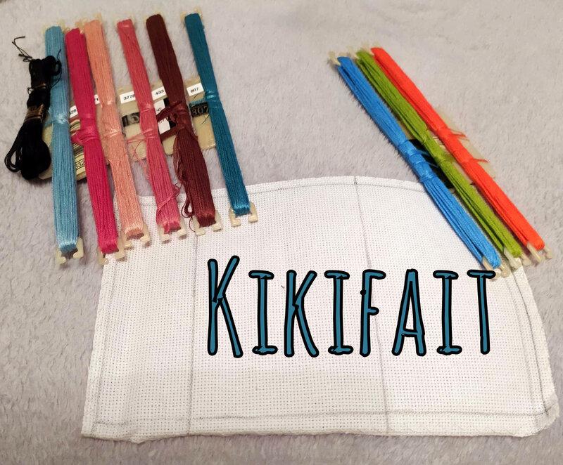kikifait_sal surpriiise_0