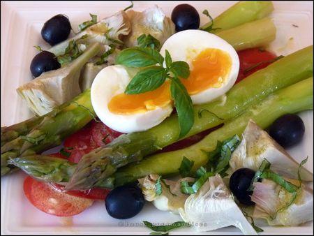 salade_printani_re__32_