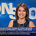 stephaniedemuru03.2016_03_27_nonstopBFMTV