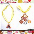 collier gourmandises 2