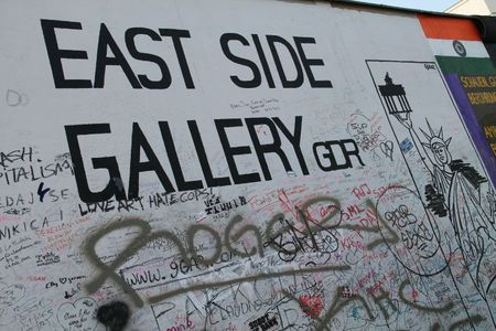 east side galery (29)