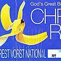 1993-04-05 Chris Rea