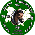 Centres de formation traction animale en rhône-alpes