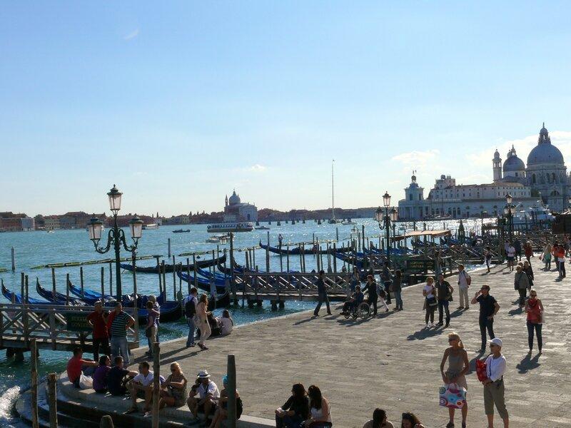 12 09 13 (Venise - San Marco)148