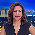 sophiegastrin01.2015_04_20_7h30telematinFRANCE2