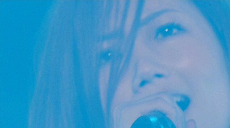 Canalblog JPop Ai Otsuka Live11 Ballade