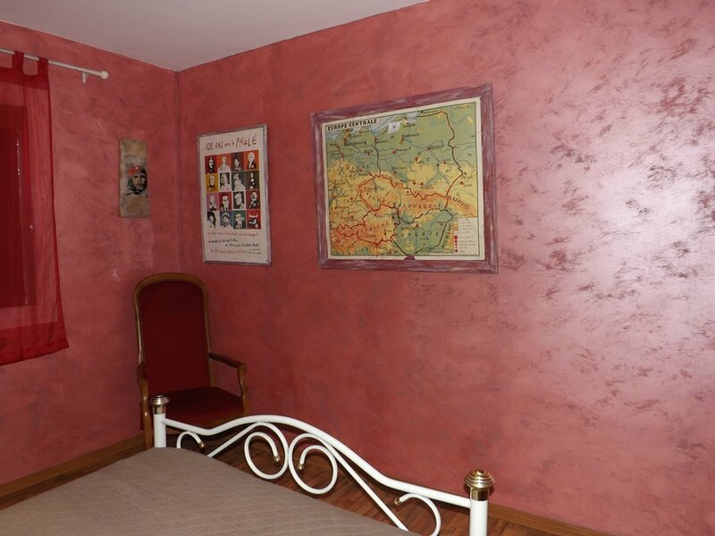 Chambre rouge (11)