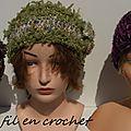 crochet 351