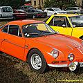 Alpine Renault A 110 1300 G_14 - 1972 [F] HL_GF