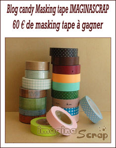 blog_candy_masking_tape