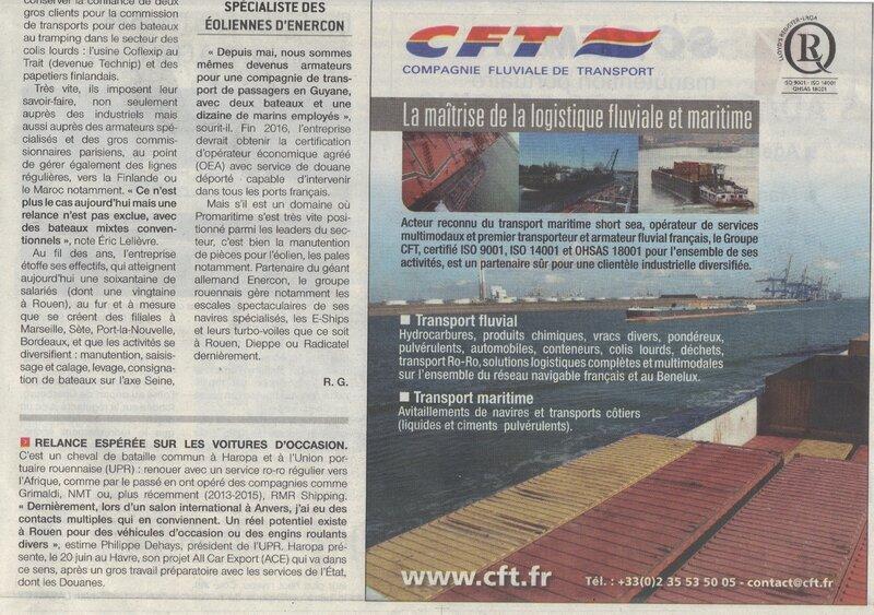 normandie_maritime_7