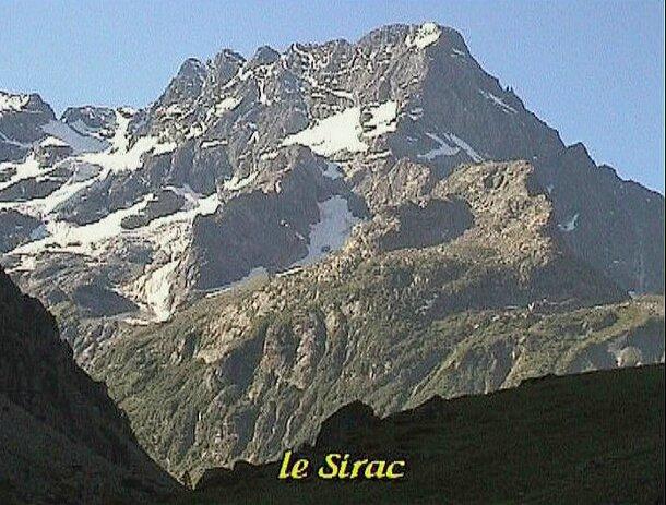 le Sirac