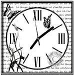 Horloge_et_papillons_7_2_big_www_stampenjoy_kingeshop_com