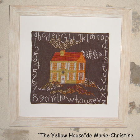 yellow_House_M_Christine_end