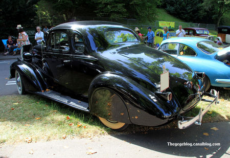 Chevrolet_master_six_business_coup__de_1937__34_me_Internationales_Oldtimer_meeting_de_Baden_Baden__02