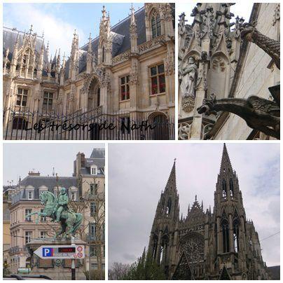 Rouen3