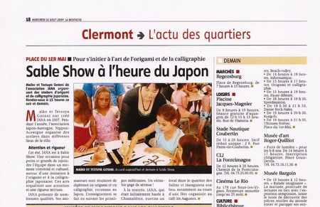 Sable_Show_article