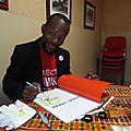 Journée d'animation à l'ISM de Dakar (15)