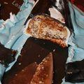 gâteau Orque