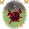 signe du zodiaque cancer 07-11-2006