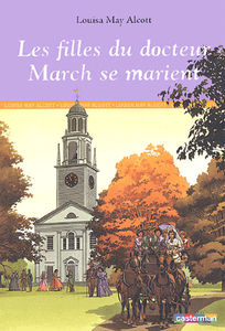 fillesdudrmarchsemarient