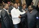 Gbagbo : « Pourquoi j'ai fait de Ouattara et de Bédié des candidats exceptionnels »