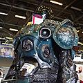 Japan Expo 2019 (10)