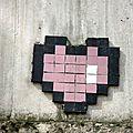 Coeur mosaïque_5464