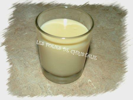Crème au citron 3