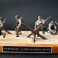 US Rangers 6 juin 44 PICT9773