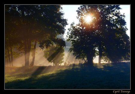 2011_09_15_058_59_60_tonemapped