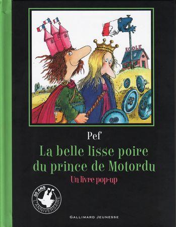 couverture_belle_lisse_poire_pop_up