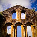 ruines Orval 1