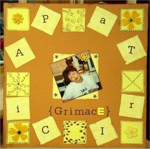 No_25___grimace