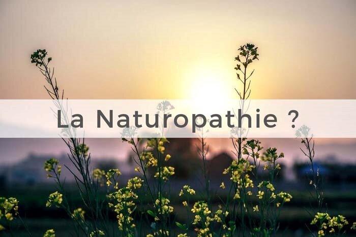 quest-ce-que-la-naturopathie
