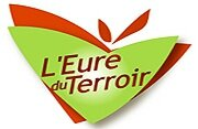 edition l'eure du terroir