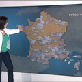 patriciacharbonnier04.2015_03_16_telematinFRANCE2