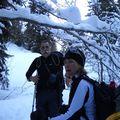Croix de L'Alpe février 2010 015