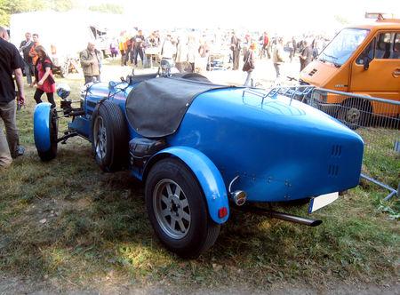 Bugatti_type_35__28_me_bourse_d__change_de_Lipsheim__02