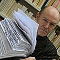 JacquesBonnaffe-Photo2Presse-Lecture-Mai2013-125
