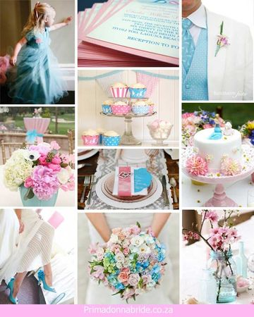 Pink_and_blue_wedding_inspiration_board