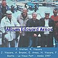 23 - arnos edouard - n°563 - photos