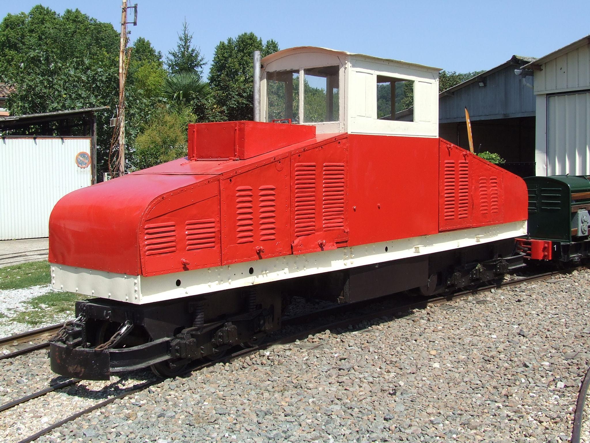 DSCF6240
