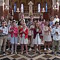2019-05-12-entrées eucharistie (76)