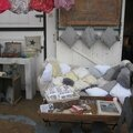 2015 - octobre - 3 et 4 - Salon Passionnément Jardin de Deauville (19)