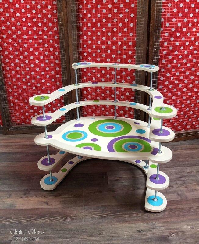 chaise-enfant1