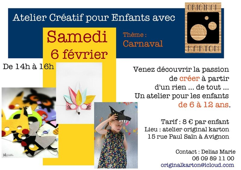 atelier enfant Carnaval 1-page-001-2