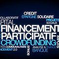 Financement participatif : les raisons derrière son succès